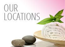 Click to view our locations