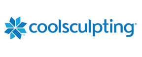 Coolsculpt_Thumb