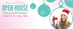 umedispa-Crop_holiday-open-house