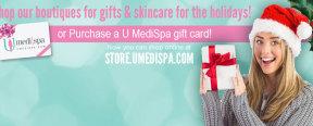 umedispa-facebook_holiday-gift-card