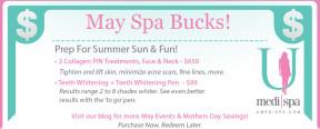May_Spabucks2015(4)